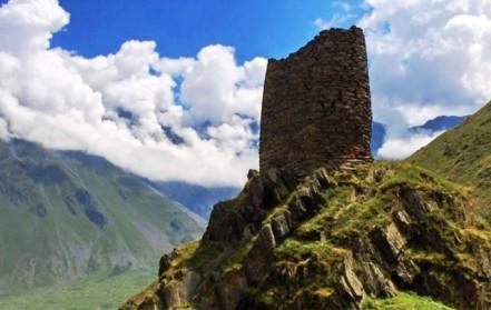 leyendas asturias torre