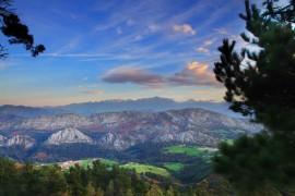 Picos de Europa, Asturias paraiso natural