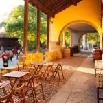 plaza-del-horreo-aviles