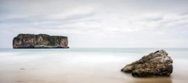 Playa Andrín