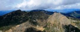 Valle de Pigueña