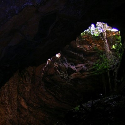 pozo-funeres-leyenda-asturias