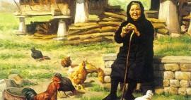 acertijos asturianos