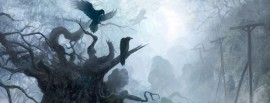 Cuervos de Pravia
