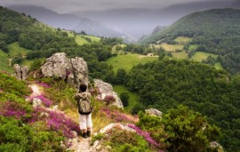 Aller, Asturias