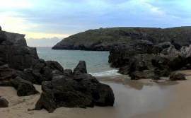 playa de cue