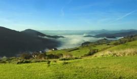 Candamo Asturias