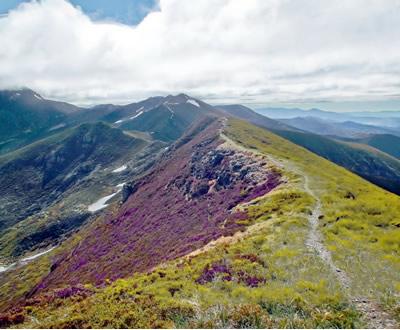 ruta pico miravillaes
