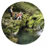 rutas de asturias