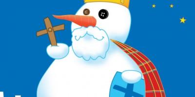 programa navidad gijon